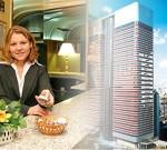 graduacao hotelaria 150x135 Curso de Hotelaria Gratuito a Distância