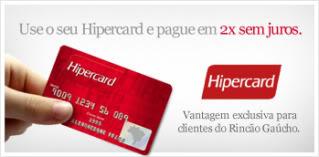 image hipercard Extrato Hipercard