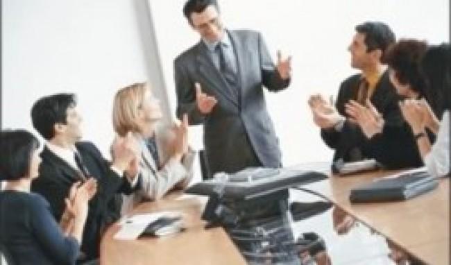 imagem 01 MBA em Marketing e Vendas