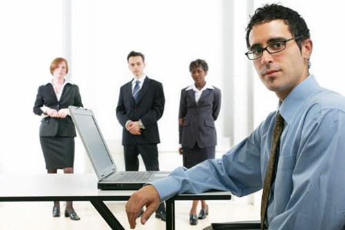imagem 02 MBA em Marketing e Vendas