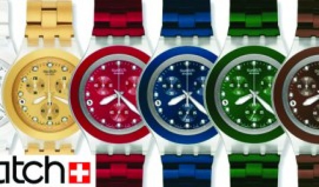 imagem14 Relógios Swatch Promoção 2010