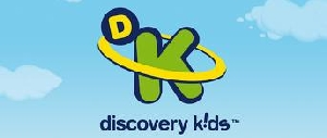 images32 Discovery Kids Jogos Grátis