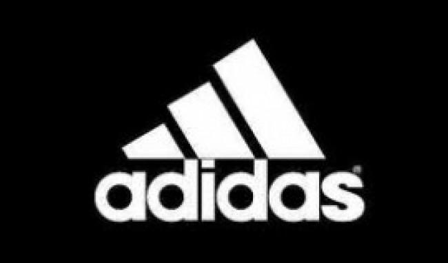 images40 Tênis Adidas Lojas