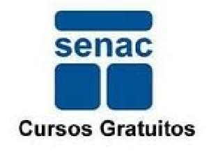 images46 SENAC RS: Cursos Gratuitos 2010 Porto Alegre