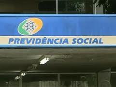 imagess2 Previdência Social INSS Benefícios