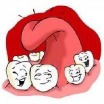 img11 Curso Gratuito de Odontologia Legal