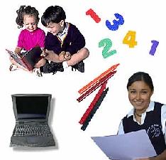img pedagogia1 Licenciatura em Pedagogia a Distância