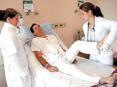 inscrição curso de fisioterapia gratuito Inscrição Curso de Fisioterapia Gratuito