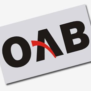 inscricoes oab 2010 Novo Exame OAB 2010: Provas, Gabarito, Resultado