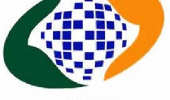 j 12874 Concurso INSS Médico Perito 2010