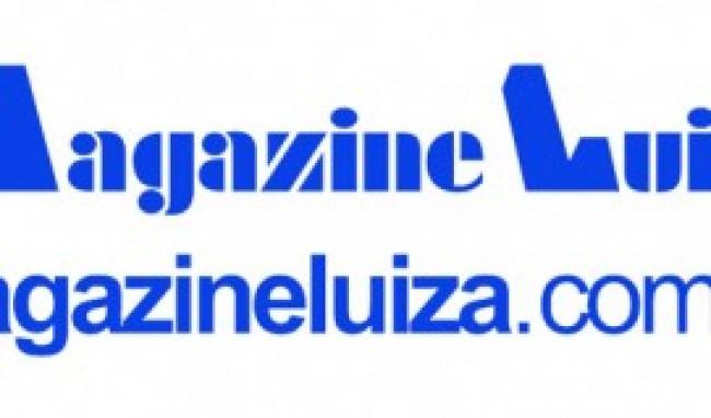 magazine luiza Liquidação Magazine Luiza 2010: Lojas, Endereços