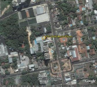 mapas de localização de ruas via satélite Mapas de Localização de Ruas Via Satélite