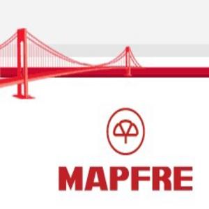 mapfre seguros auto celular Mapfre Seguros SP: Endereço, Telefone