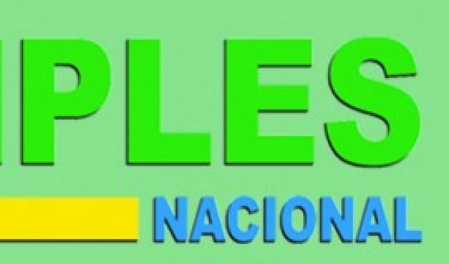 montagem 10 Simples Nacional 2010: Tabelas, Consulta, Extrato