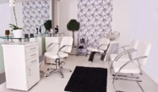 moveis de salao de beleza Móveis Para Salão de Beleza SP