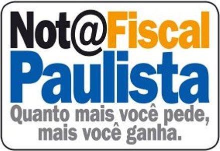 nota fiscal SP desbloqueio de senha nf paulista Nota Fiscal SP: Desbloqueio de Senha NF Paulista