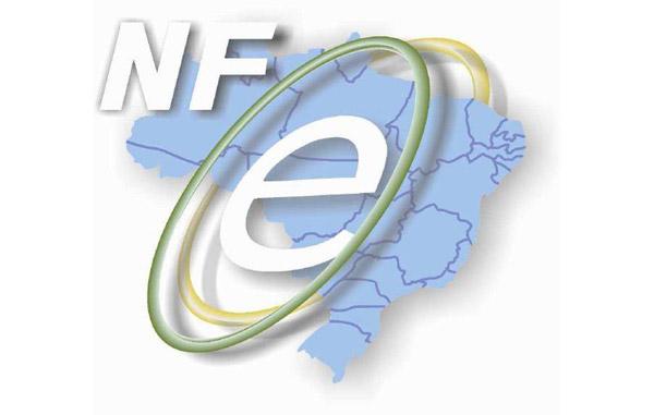 nota fiscal eletronica SEFAZ PR NF e Consulta, Cadastro de Notas Fiscais