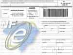 nota fiscal eletronica 2 150x113 Nota Fiscal Bahia: NF e Baiana SEFAZ BA