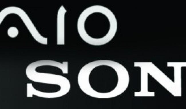 notebook sony Notebook Sony em Promoção ou Oferta