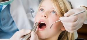odontologia 300x140 Curso de Odontologia a Distância Online