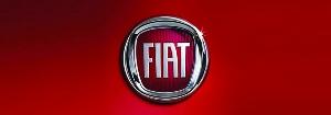 ofertas fiat Ofertas Fiat