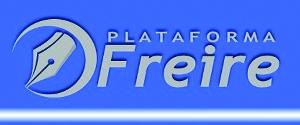 plataforma freire1 Plataforma Paulo Freire: Inscrições