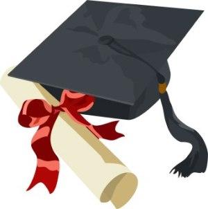 pos ead gratuito pos graduação Pós EAD Gratuito   Pós Graduação