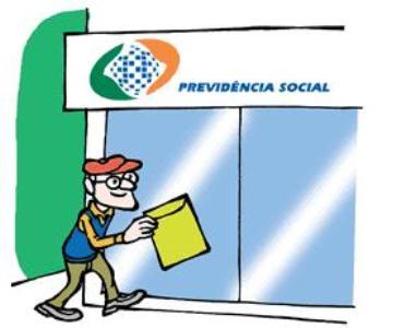 previdencia social inss beneficios Previdência Social INSS Benefícios