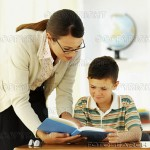 professor leitura livro estudante  150x150 Curso para Professores Online