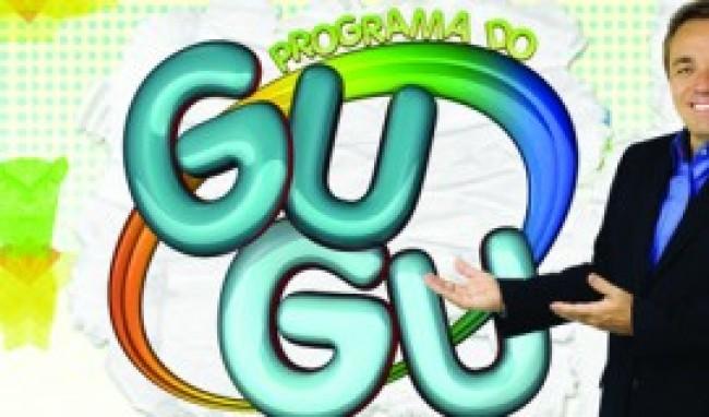 programa do gugu 2 Inscrição Sonhar Mais Um Sonho do Gugu na Record