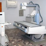 raiox 30abr04 150x150 Técnico Em Radiologia 2010: Cursos Tecnológos