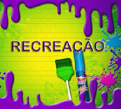 recreao Curso de Recreação Gratuito