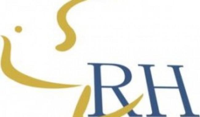 recursos humanos cursos gratuitos Curso de RH Gratuito à Distância