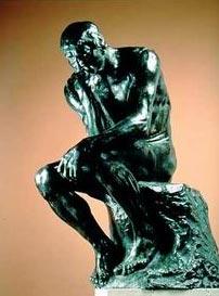 reflexao filosofica 021 Curso de Filosofia à Distância Gratuito EAD