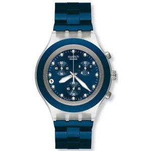 relogios swatch promoção 2010 Relógios Swatch Promoção 2010