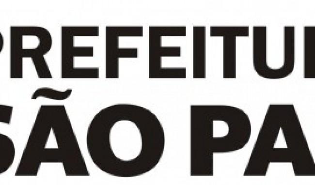 sao paulo Prefeitura de SP: Consulta de Processos