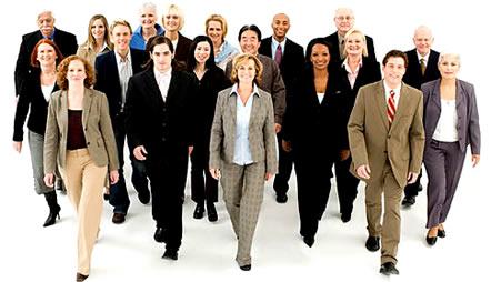terceirizar Cópia MBA em Gestão de Pessoas a Distância EAD