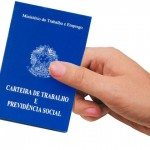 tirar carteira de trabalho criarfazer net  150x150 Sine SC: Vagas de Emprego em Santa Catarina 2010