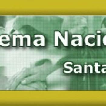 topo 41 Sine SC: Vagas de Emprego em Santa Catarina 2010