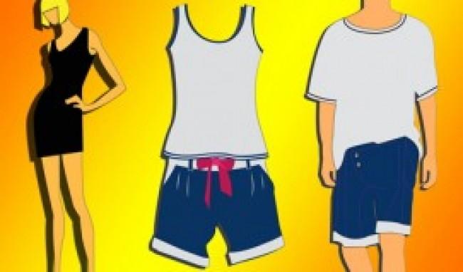 uniforme feminino camisa short CHROMA copy copy Uniformes Profissionais Femininos
