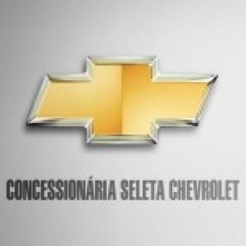 Acessórios para carros Chevrolet Acessórios para carros Chevrolet