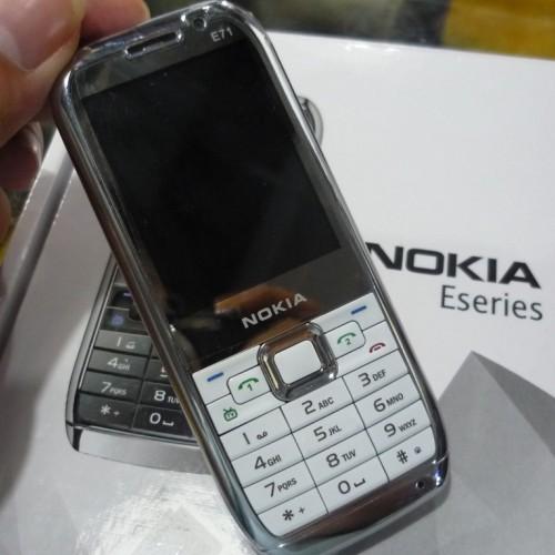 Aparelho Celular Nokia Com 2 Chips em Promoção Aparelho Celular Nokia Com 2 Chips em Promoção