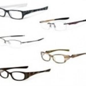 Armações de Óculos Fotos1 Armações de Óculos: Fotos