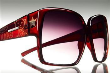 Armações de Óculos Fotos2 Armações de Óculos: Fotos