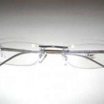 Armações de Óculos Fotos4 Armações de Óculos: Fotos