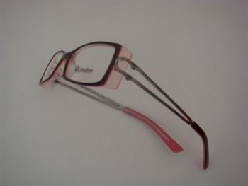 Armações de Óculos Fotos5 Armações de Óculos: Fotos