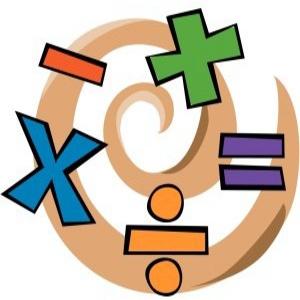 Aulas de Reforço Escolar Online Português Matemática Aulas de Reforço Escolar Online | Português, Matemática