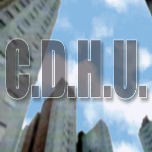 CDHU 2011 Inscrição Cadastro dos Apartamentos  CDHU 2011: Inscrição, Cadastro dos Apartamentos