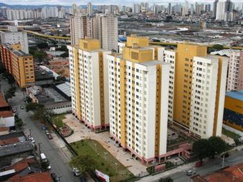 CDHU Praia Grande Inscrições Sorteios Apartamentos CDHU Praia Grande   Inscrições, Sorteios dos Apartamentos 2010