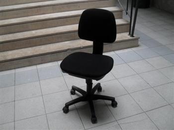 Cadeiras para Escritório Usadas Cadeiras para Escritório Usadas